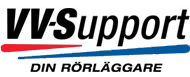 VVSupport
